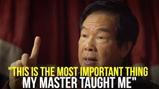 MANTAK CHIA | Understand This And You Will Achieve Anything!