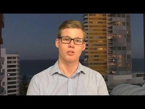 Phillip Capital Australia - Market wrap 11/08/17