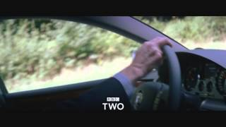 The Worricker Trilogy   Salting the Battlefield  Trailer   BBC Two