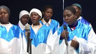 Jehovah Holy Worship - Umeinuliwa