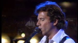 Tom Wopat - Good Woman Blues
