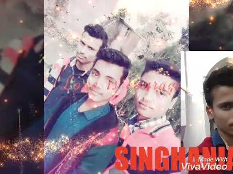 Aise Na Mujhe Tum Dekho | Full HD Video Song | Wajah TuM HO -video...