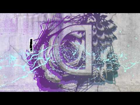 """Divides - """"January"""" Official Lyric Video"""