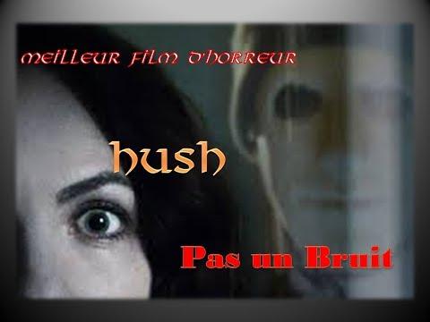 meilleur-film-d'horreur-(pas-un-bruit)-complet-en-français-hd