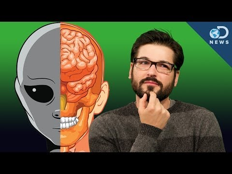 How Do We Measure Alien Intelligence?