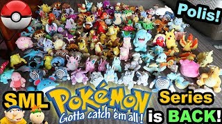 i-caught-all-151-pokemon-logan-went-crazy-sml-pokemon-series-back