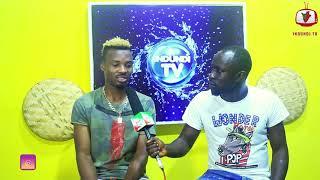 #indundiSport TV|   Party 1 : Abdulrazzak Fiston yatanze impamvu ya tumye bitwara nabi muri CAN