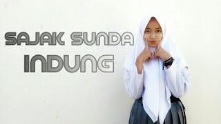Sajak Sunda Indung || bahasasunda.id || Part 7