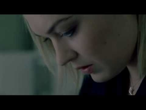 Sophia Myles in Spooks 9.06  4