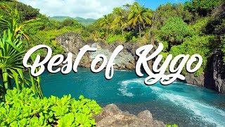 Baixar Best of Kygo | Bestsellers