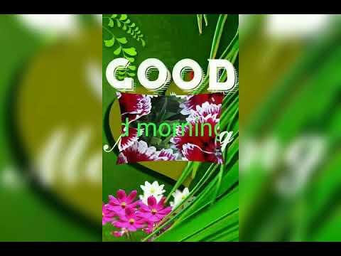 Good morning tamil song 42