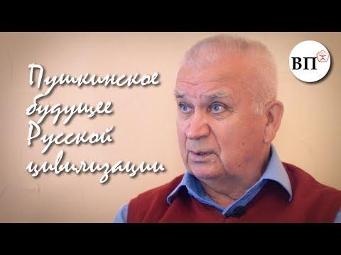 О Министерстве энергетики и ЖКХ УР - Региональная
