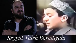 31-yal-gnc-mddah-seyyid-taleh-ile-msahib-krbla-tv-2019