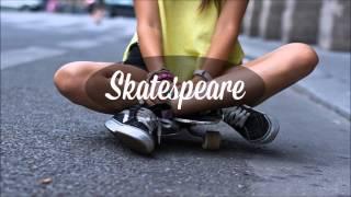 Mr Probz - Drivin (Romsen Edit)  • Skatespeare Music