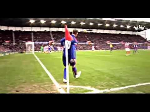 Manchester United All Goals 2014 15 • 720p HD