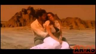 Aake Teri Bahon Mein Hur Shaam Lage Sindoori   Vansh HD]   YouTube