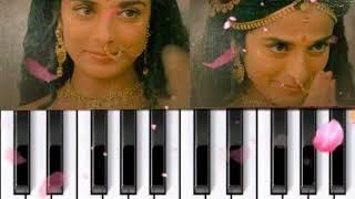 MAHAKALI Anth Hi Arambh Hain 🕉SHIV❤PARVATI🕉 Song ( Shiv shakti se hi purn hain)