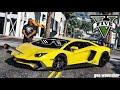 YouTube Turbo GTA 5 Thug Life Funny Videos Compilation #61 (GTA 5 WINS & FAILS Funny Moments)