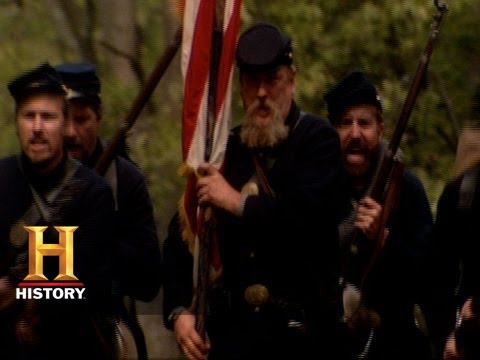 History of the Holidays: Memorial Day | History