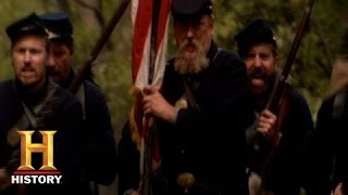 History Of The Holidays: Memorial Day   History