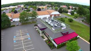 99 Restaurant, Glastonbury CT(Quick over view inside and out with some flight photography and still photos of 99 restaurants in Glastonbury Connecticut., 2015-07-18T20:28:35.000Z)
