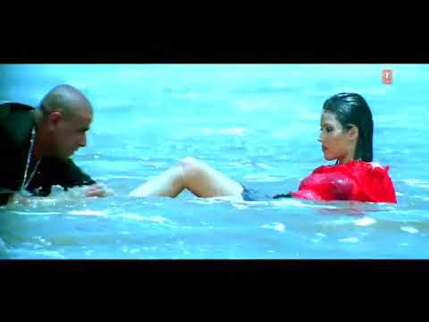 Rehle Rehle NaHindi Pop Indian Song by Hunterz 06