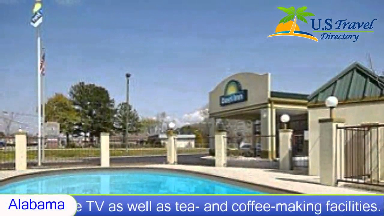 Microtel Inn Suites By Wyndham Gardendale Hotel Al
