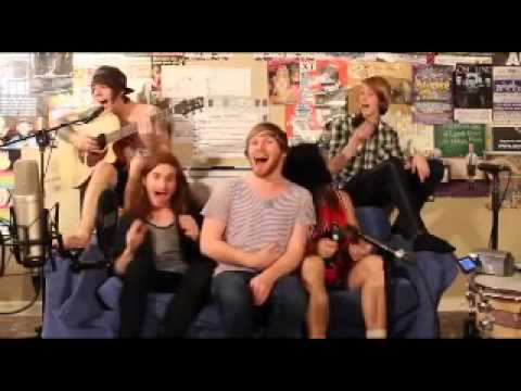 "Incredibile – "" CANTANO "" RIDENDO – ONE DIRECTION & JUSTIN BIEBER – COVER"