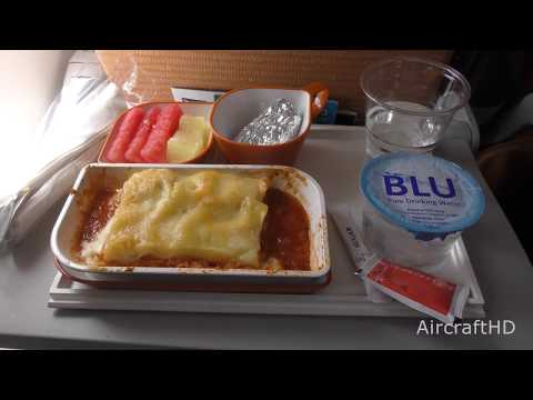 Trip Report - Silk Air - Phuket to Singapore - Full Flight Review