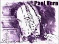 Paul Kern - Les vampires