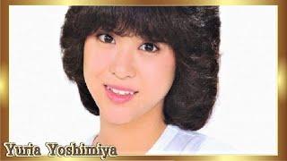 松田聖子さんの ~裸足の季節~ を歌ってみました。(*´▽`*)ノ♬ karaTube...