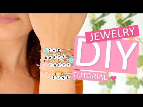 DIY tutorial - Nieuwe klanten pakketje
