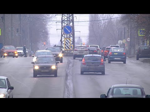 Новости Липецка. 9 декабря 2019 года