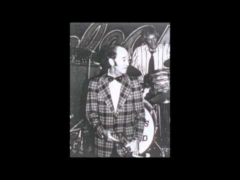 Bobby Hackett & Ted Easton-Poor Butterfly