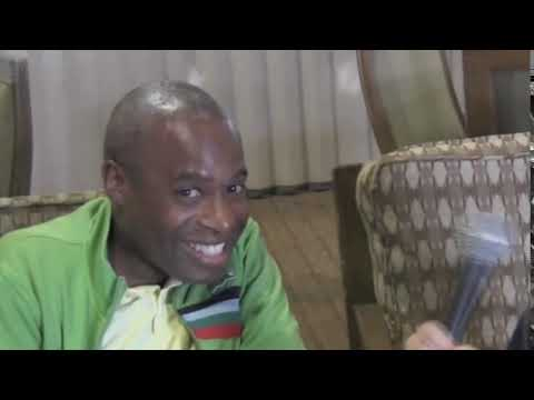 phill lewis manslaughter