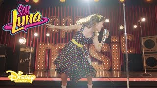 No Te Pido Mucho  Momento Musical  Soy Luna 3