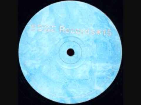 DJ Edge - E5