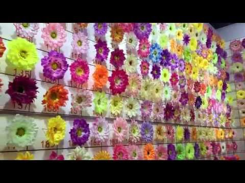 Где купить искусственные цветы декоративные для интерьера квартиры ландшафта сада дачи домаиз YouTube · С высокой четкостью · Длительность: 1 мин16 с  · Просмотров: 289 · отправлено: 14.06.2015 · кем отправлено: Дизайн Сад Интерьер