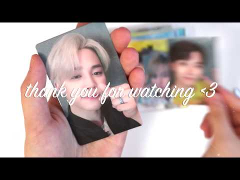 UNBOXING BTS Japan Lights/Boy With Luv Album Mp3