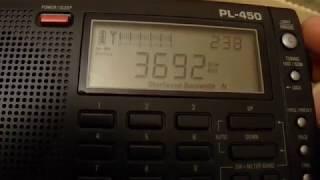 7130-PL-450-SSB-PY2JJ