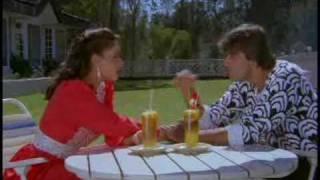 Pehli Nazar Mein Ho Gaye | Romantic Hindi Song | Sanjay Dutt & Madhuri Dixit | Kanoon Apna Apna