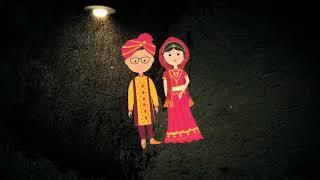 (Hdvidz.in)_WhatsApp-status-video-song-Hindi-Download--Attitude-WhatsApp-status--Ranveer-kapoor-Movi