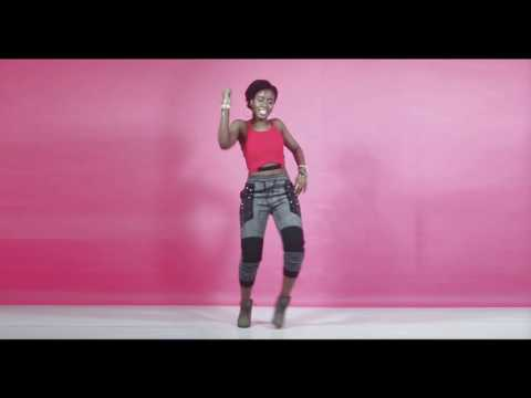 MzVee - Summa Dis Summa Dat Dance Competition