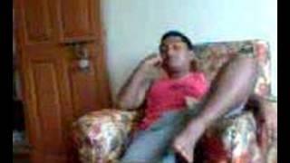 ghatal a masti