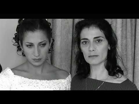 La Sposa Siriana (The Syrian Bride) sub ITA