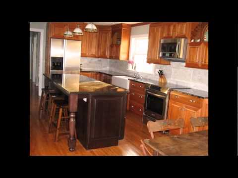used kitchen cabinets los angeles used kitchen cabinets 27831