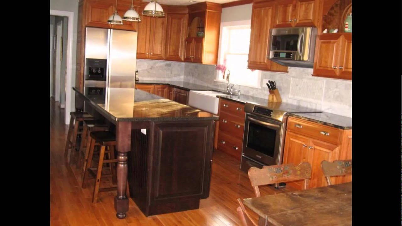 Used kitchen cabinets craigslist chicago - Used Kitchen Cabinets