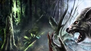 [TRAP] Headhunterz – Colors feat. Tatu (Yellow Claw Remix)(FREE DOWNLOAD)