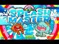 The Amazing World of Gumball - SPLASH MASTER (Cartoon Network Games)