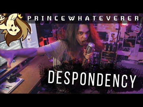 princewhateverer---despondency-[comm]